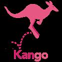 Kango icon