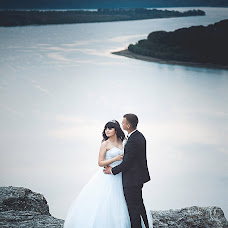 Wedding photographer Aleksandr Martinyuk (smart). Photo of 12.05.2016