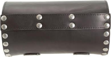 Rivet Ross Leather Saddlebag alternate image 0