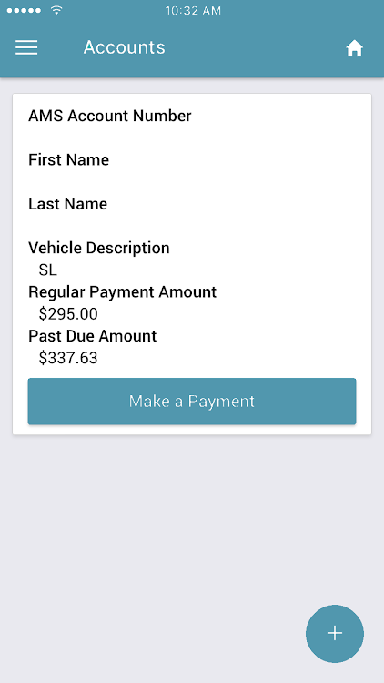 Reliable Auto Finance >> Reliable Auto Finance Android Apps Appagg