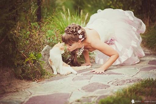 Wedding photographer Galiya Karri (VKfoto). Photo of 06.10.2013