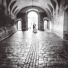 Wedding photographer Paweł Mucha (ZakatekWspomnien). Photo of 28.07.2016