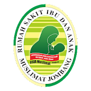 RSIA Muslimat Jombang