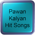 Pawan Kalyan Hit Songs icon
