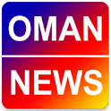 Oman News - All in One icon