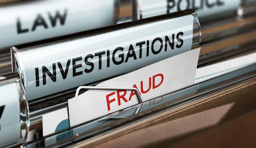 Suspended Eskom manager loses jurisdiction challenge on R11m forfeiture order