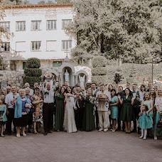Wedding photographer Karina Ostapenko (karinaostapenko). Photo of 09.12.2017