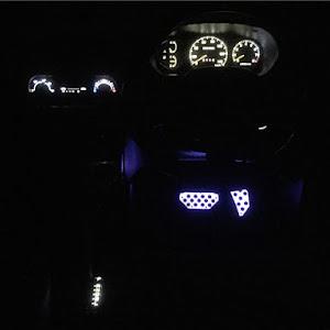 ムーヴ L900S のカスタム事例画像 CUTPLANさんの2019年03月03日00:58の投稿