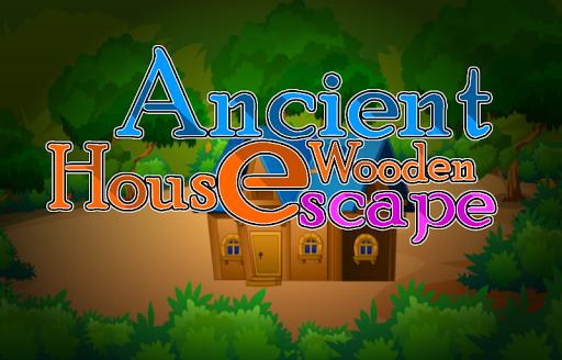 Escape Games Day-196