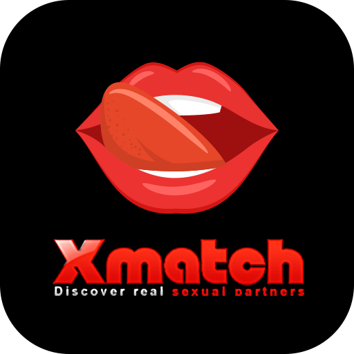 Xmatch - DatingOnly