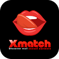 Xmatch - DatingOnly APK