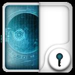 Starship C. GO Locker Theme Icon