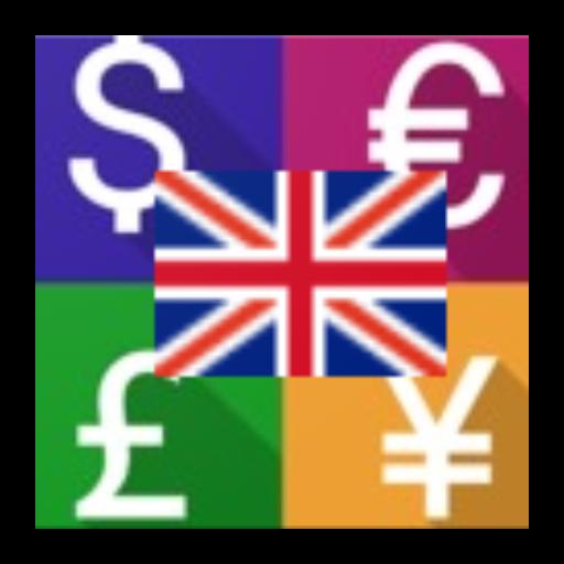 conversie lira sterlina euro