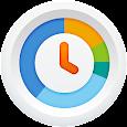 iHour - Habit & Skill Tracker apk