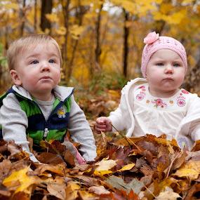 by Sandra Veech - Babies & Children Babies ( gananoque baby photographerdeletekingston baby photographergananoque newborn photographernewborn photographybrockville baby photographer )