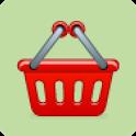 История покупок: сканер QR чеков,  учет расходов icon