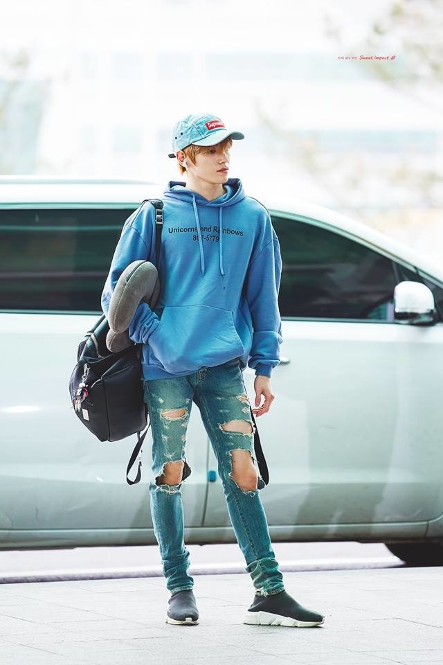 taeyong fashion 25