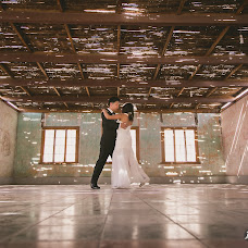 Wedding photographer Tania Torreblanca (taniatorreblanc). Photo of 19.10.2014