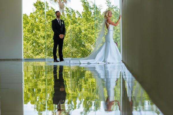 Fotógrafo de bodas Pf Photography (pfphotography09). Foto del 09.06.2017