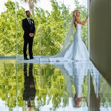 Wedding photographer Pf Photography (pfphotography09). Photo of 09.06.2017