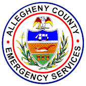 Allegheny County ES