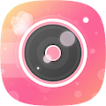 Selfie Plus - Perfect, Camera Filter, Photo Editor APK