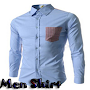 Men Shirt APK icon