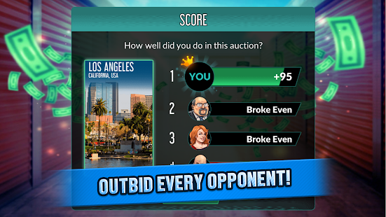 Bid Wars Pawn Empire 1.15.2 Mod Money - 10 - images: Store4app.co: All Apps Download For Android