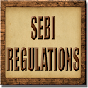 SEBI ICDR Regulations 2009 icon