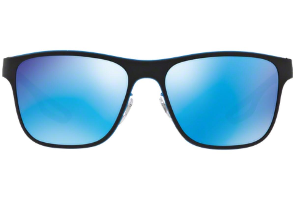 f18a9707940 Buy Prada Linea Rossa Lj Silver PS 56QS C56 VHK5M2 Sunglasses