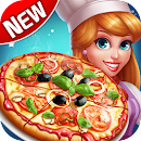 Crazy Cooking - Star Chef file APK Free for PC, smart TV Download
