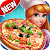 Crazy Cooking - Star Chef file APK for Gaming PC/PS3/PS4 Smart TV
