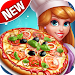 Crazy Cooking - Star Chef icon