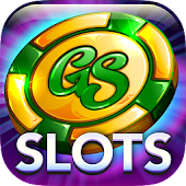 Game Golden Sand Slots Free Casino APK for Windows Phone