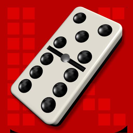 Download domino for pc for Fichas de domino