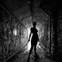 tunnel di