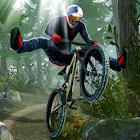 Bike Unchained icon