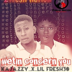 Wetin concern you Upload Your Music Free