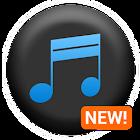 Kostenlos musik downloaden f