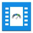 Cleaner Memory Samsung icon