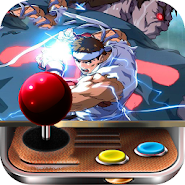 Code SFA3 Street Fighter Alpha 3 2 0 latest apk download for