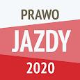 Ray.Testy na prawo jazdy 2020 ZA DARMO icon