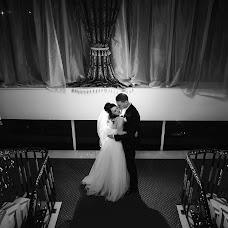 Wedding photographer Stefan Andrei (stefanandrei). Photo of 28.02.2015