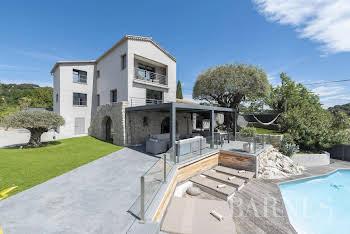 Villa 187 m2