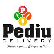 Pediu Delivery