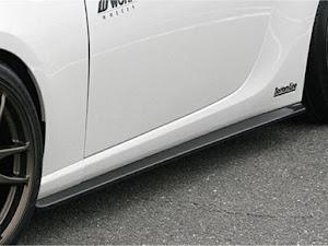 BRZ ZC6 GTのカスタム事例画像 翔希さんの2020年01月12日21:05の投稿