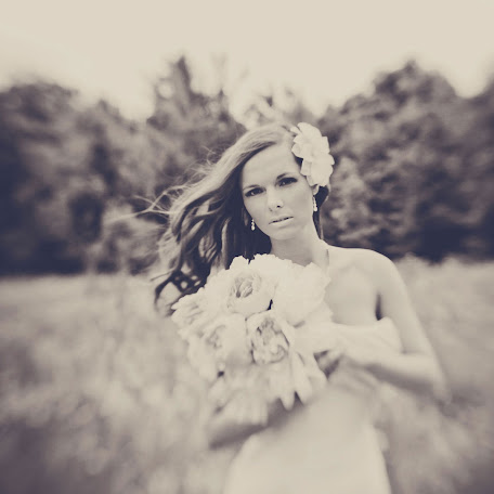 Wedding photographer Irina Kahl (IrinaKahl). Photo of 23.06.2016