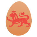 Egg Recipes - Quick, Easy & Healthy Recipes icon
