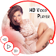 Video Player All Format 2020 APK
