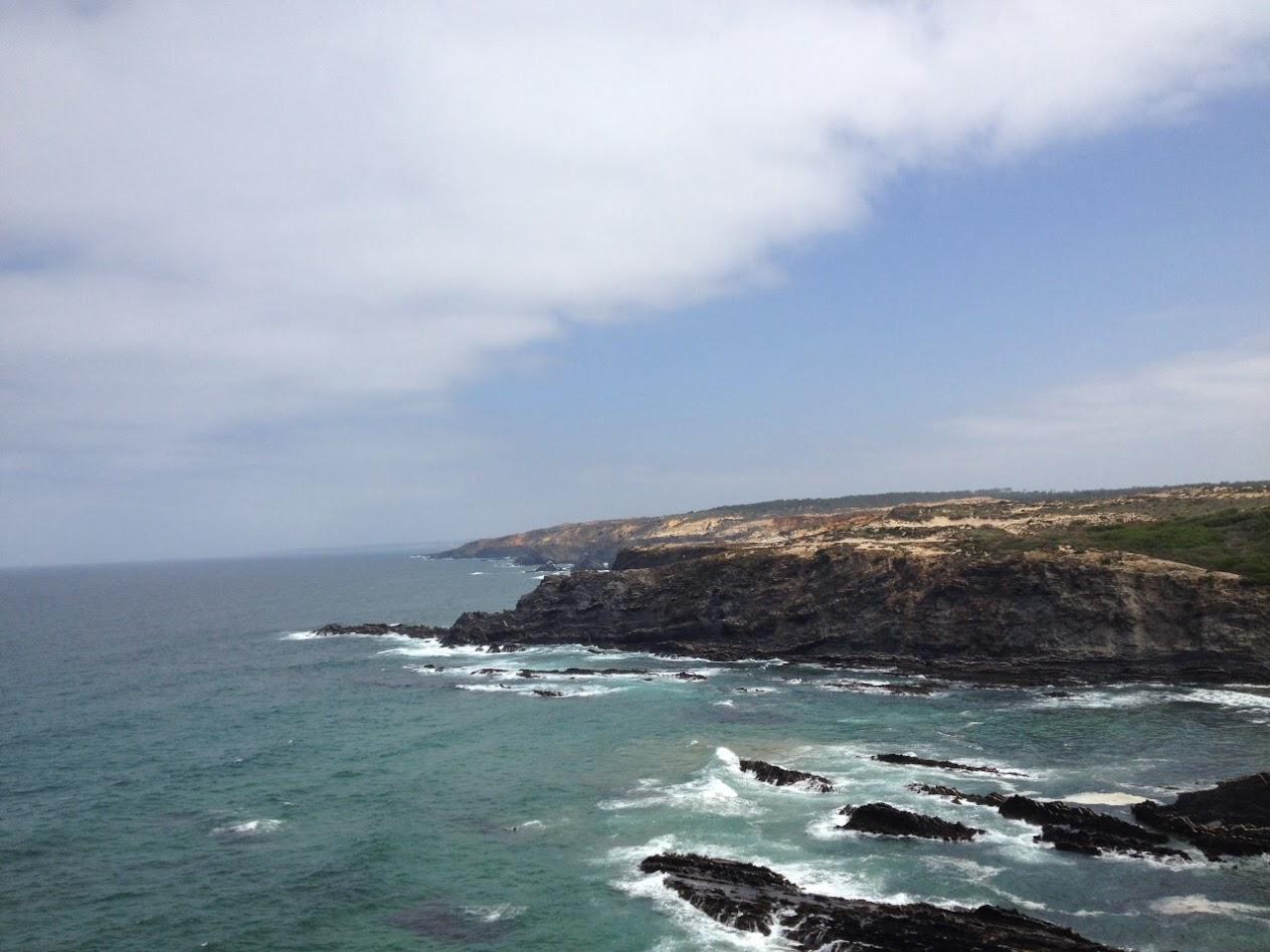 Costa Vicentina, as férias e 1750km X 2 9AEOjd54W33RY_rIrJIPoulKNh4g6GOVd37Wn-v6bns=w1263-h947-no